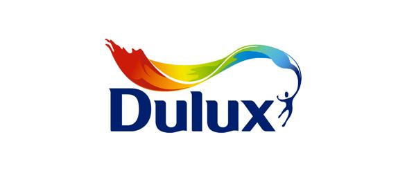 Dulux-logo-detail