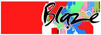 Brad Blaze | Speed Painter & Performance Artist